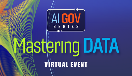AI Gov: Mastering Data