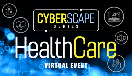 CyberScape Health Care