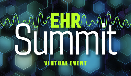 EHR Summit
